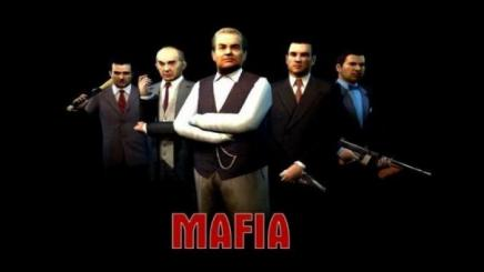 gta-5-mafia-the-city-of-lost-heaven-loading-music-1-0-0-520×245