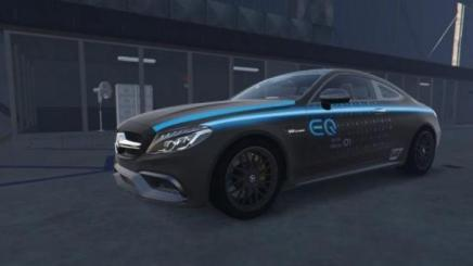 gta-5-mercedes-amg-c-63s-coupe-mercedes-eq-formula-e-livery-paintjob-1-0-0-520×245