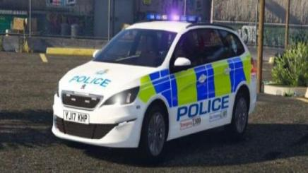 gta-5-north-yorkshire-police-irv-livery-for-the-peugeot-308-1-0-0-520×245