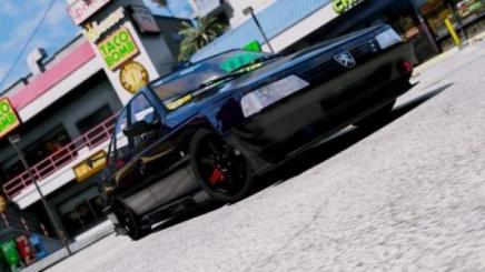 gta-5-peugeot-405-glx-add-on-oiv-tuning-animated-0-1-0-520×245