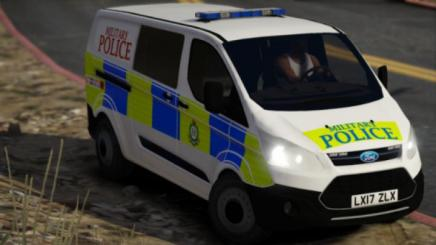 gta-5-royal-military-police-2017-ford-transit-custom-ptv-1-0-0-520×245