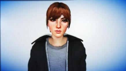 gta-5-short-ponytail-for-mp-female-1-0-0-520×245