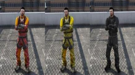 gta-5-skydive-outfit-for-freemode-mp-male-1-0-0-520×245