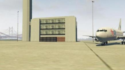 gta-5-small-garage-for-san-fierro-airport-ymap-1-0-0-520×245