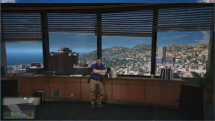 gta-5-steve-haines-fbi-clothes-for-michael-pants-and-jacket-1-0-0-520×245