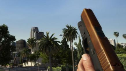 gta-5-texture-for-payday-2-glock-17-1-0-0-520×245