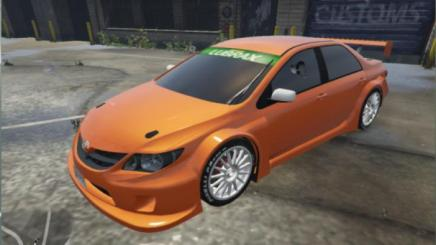 gta-5-toyota-corolla-stock-car-1-0-0-520×245