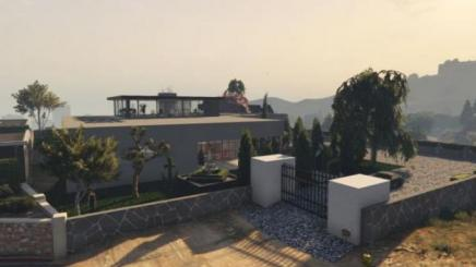 Photo of Gta 5 – Villa Rode Mapeditor | Ymap 1.0