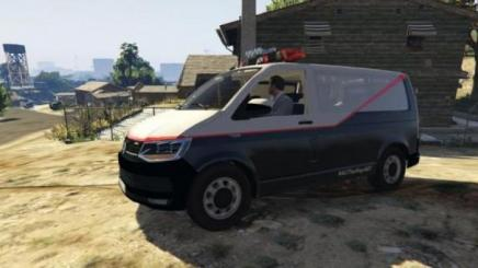 gta-5-volkswagen-t6-abt-d-a-team-abt-paintjob-1-0-0-520×245