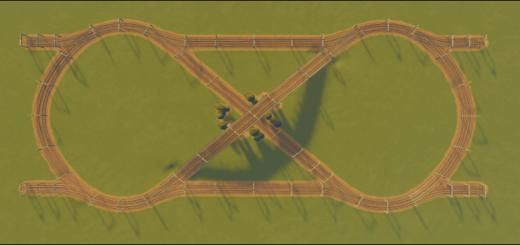 unlimited-way-train-interchange-520×245