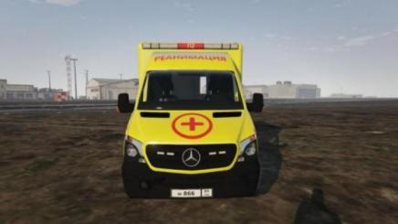 gta-5-2018-mercedes-sprinter-russian-ambulance-skin-0-1-0-520×245