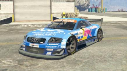 gta-5-abt-audi-tt-r-touring-car-02-replace-1-0-0-520×245