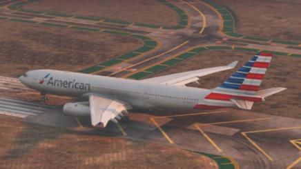 gta-5-airbus-a330-200-rr-trent-700-add-on-0-520×245