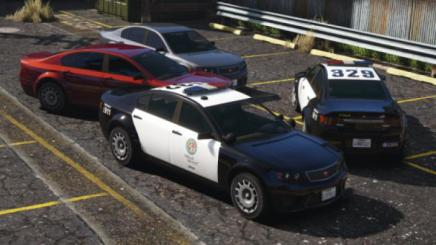 gta-5-cheval-fugitive-lspd-add-on-1-0-0-520×245