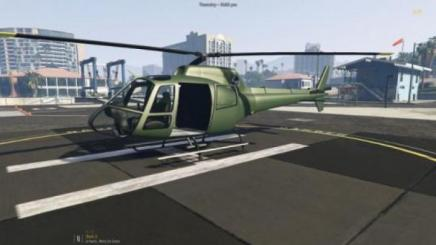 gta-5-civilian-second-generation-maverick-add-on-1-0-0-520×245