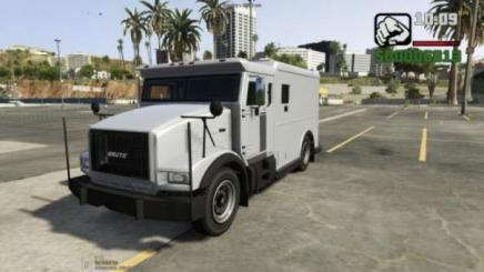 Photo of Gta 5 – Civilian Stockade Add-On 1.0