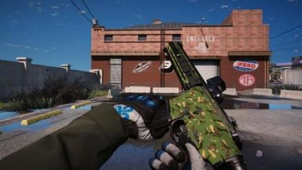 gta-5-cloud-9-gloves-from-the-game-counter-strike-global-offensive-1-0-0-520×245