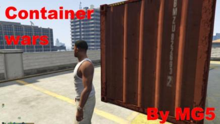 gta-5-container-wars-menyoo-0-1-0-520×245