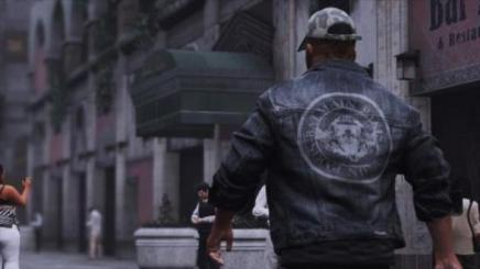 gta-5-denim-jacket-balmain-gucci-1-0-0-520×245