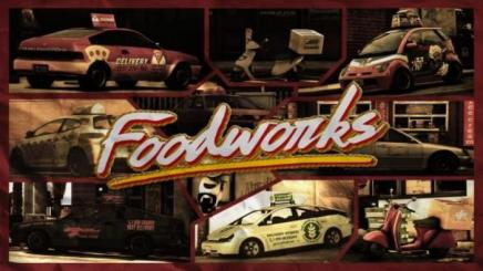 gta-5-foodworks-food-delivery-pack-add-on-1-0-0-520×245