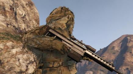 gta-5-ghillie-suit-call-of-duty-1-0-0-520×245