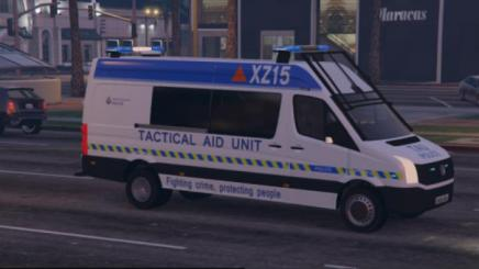 gta-5-greater-manchester-police-vw-crafter-tau-skin-1-0-520×245