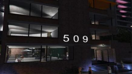 Photo of Gta 5 – Hotel Restaurante1.1 1.1