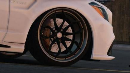 gta-5-hre-s201h-replace-1-0-0-520×245