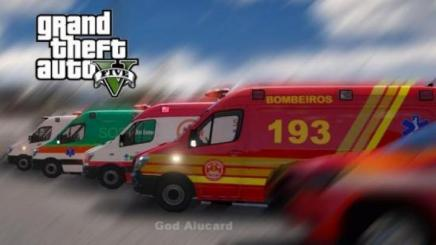 gta-5-mercedes-sprinter-ambulancia-els-dials-livery-1-0-0-520×245