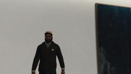 Photo of Gta 5 – Moncler Hoodie 2 Colors – Plaxor .
