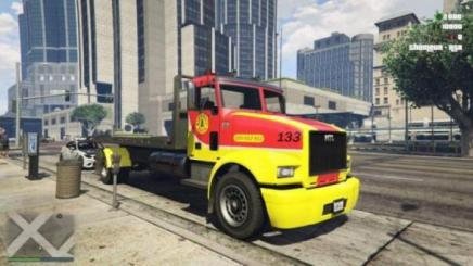 gta-5-mtl-flatbed-tow-truck-assistancekaren-swedish-paintjob-1-2-0-520×245