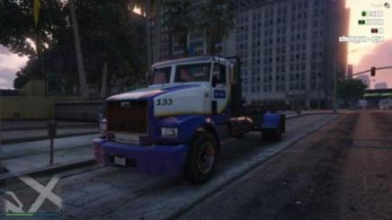gta-5-mtl-flatbed-tow-truck-meca-swedish-paintjob-1-2-0-520×245
