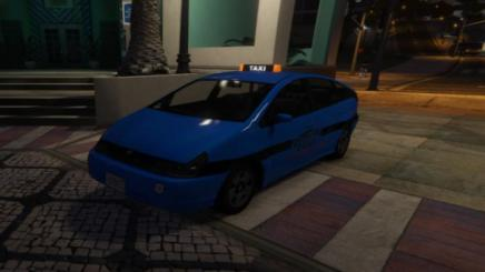 gta-5-replace-downtown-cab-co-hybrid-taxi-1-0-0-520×245