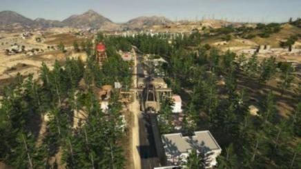 gta-5-route-68-remastered-1-0-520×245