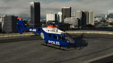 gta-5-swedish-police-helicopter-1-0-0-520×245