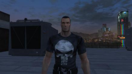 gta-5-the-punisher-max-comics-1-0-0-520×245