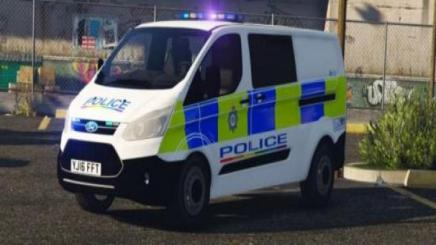 gta-5-west-yorkshire-police-irv-pride-livery-for-the-ford-transit-custom-1-0b-0-520×245