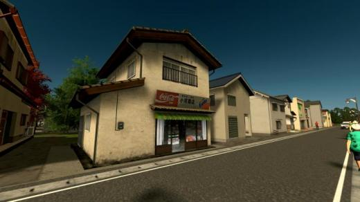 Photo of Cities: Skylines – JP Suburb Shop Pack 7