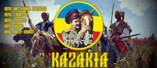 Photo of Hearts of Iron IV – Kazakia Rivivale