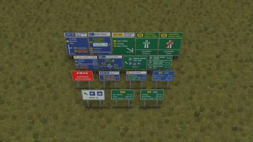 malaysian-road-sign-pack-v2-highway-road-thumb