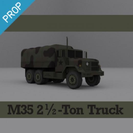 Photo of Cities: Skylines – Military Vehicles Prop Pack