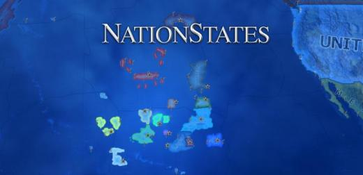 Photo of Hearts of Iron IV – Nation States: A Pacific Overhaul and Story Saga