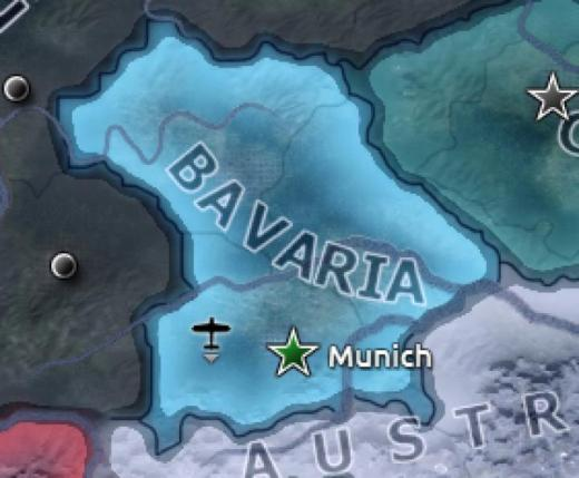 Photo of Hearts of Iron IV – Releasable Bavaria