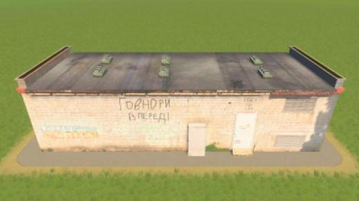 Photo of Cities: Skylines – Russian ElectroStation