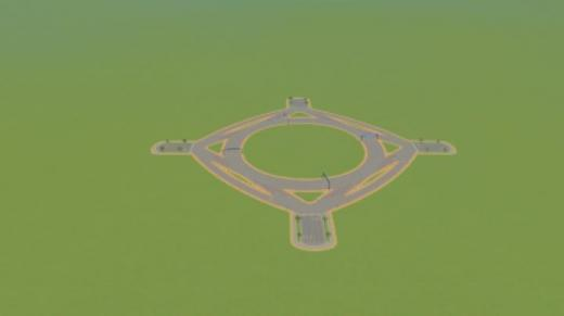 the-perfect-roundabout-thumb