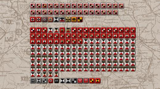Photo of Hearts of Iron IV – WW's German Icons+ Unofficial 1.6 Patch