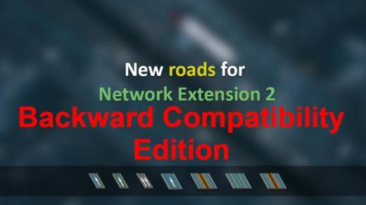 backward-compatibility-new-roads-for-network-extension-2-thumb