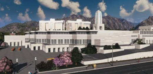 conference-center-lds-church-thumb