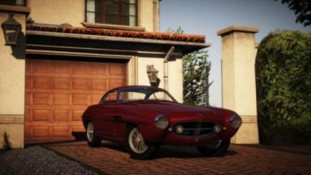 gta-5-1953-fiat-8v-supersonic-add-on-lods-1-0a-0-520×245