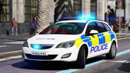 gta-5-2012-vauxhall-astra-estate-generic-police-car-els-replace-1-0-0-520×245
